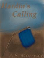 Hardin's Calling