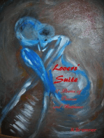 Lovers' Suite