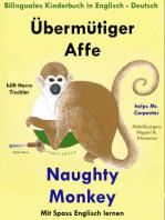Bilinguales Kinderbuch in Deutsch