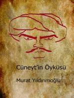 Cüneyt'in Öyküsü