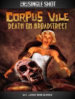 Corpus Vile