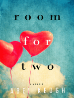 Room for Two