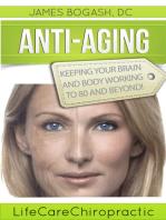 Anti-Aging Strategies