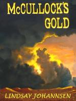 McCullock's Gold