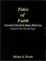 Tides of Faith