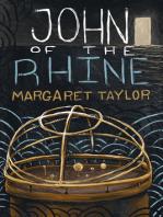John of the Rhine