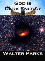 God is Dark Energy