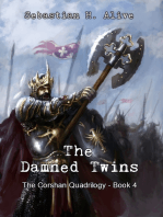 The Damned Twins
