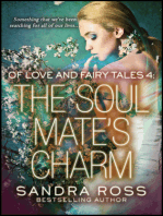 The Soul Mate's Charm