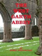 West Garth Abbey