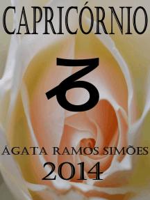 Capricórnio em 2014: Previsões Astrológicas