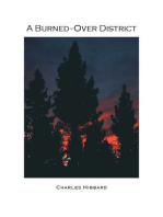 A Burned-Over District