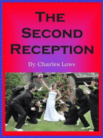 The Second Reception