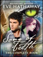 Song of Teeth