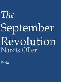 The September Revolution