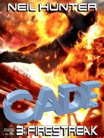 Cade 3