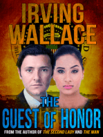 The Guest of Honor