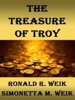 The Treasure of Troy