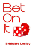 Bet On It