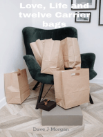 Redirected Male