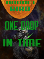 One Drop In Time