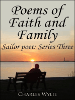 Poems of Faith and Family