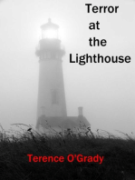 Terror at the Lighthouse