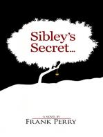 Sibley's Secret