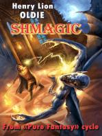 Shmagic
