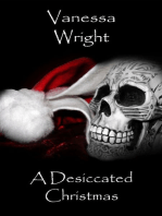 A Desiccated Christmas