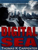 The Digital Sea Complete Box Set