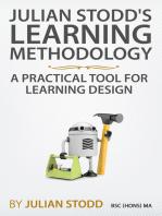 Julian Stodd's Learning Methodology