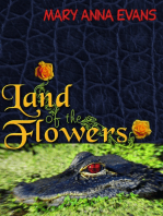 Land of the Flowers