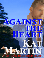 Against the Heart