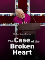 The Case of the Broken Heart