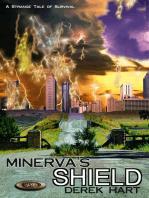 Minerva's Shield