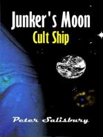 Junker's Moon