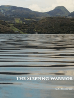 The Sleeping Warrior