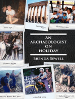 An Archaeologist on Holiday