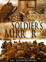 The Soldier's Mirror