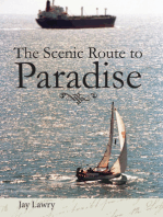 The Scenic Route To Paradise