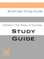 Study Guide - Outliers