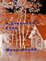 A Stranger's Fear