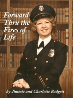 Forward Thru The Fires of Life