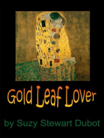 Gold Leaf Lover