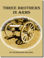 Three Brothers in Arms
