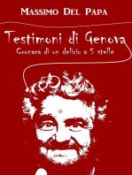 Testimoni di Genova