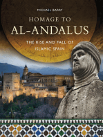 Homage to al-Andalus