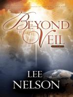 Beyond the Veil Volume 1