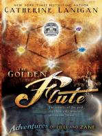 The Golden Flute